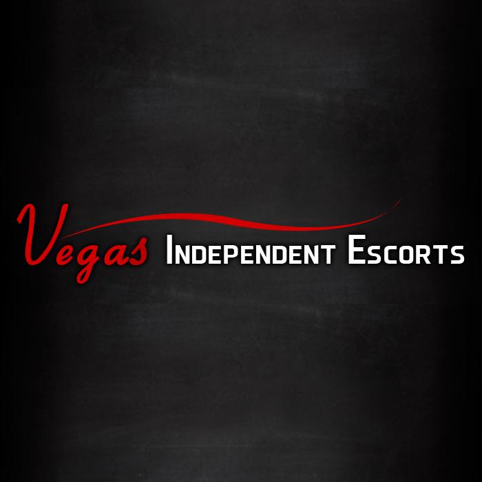 Las Vegas Iindependent escorts